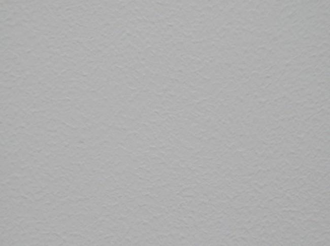 人にやさしい漆喰塗料アレスシックイの塗り板