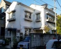 東京都足立区戸建住宅の外壁塗装・屋根葺き替え工事の施工事例