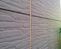 東京都葛飾区戸建住宅のシール打ち替え工事の施工事例