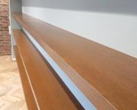 東京都目黒区マンションの内部塗装工事の施工事例