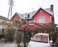 埼玉県行田市の外壁塗装・屋根塗装工事の施工事例(20200413)