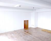東京都豊島区テナントビルの内装塗装の施工事例(2021.0301)
