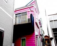 東京都杉並区の外壁塗装・屋根葺き替え工事の施工事例(20210324)